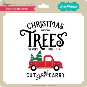 LW-Christmas-Tree-Truck