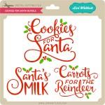 LW-Cookies-For-Santa-Bundle