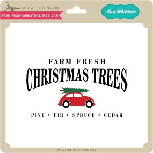 LW-Farm-Fresh-Christmas-Tree-Car