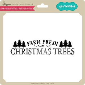 LW-Farm-Fresh-Christmas-Tree-Horizontal