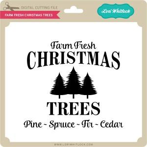 LW-Farm-Fresh-Christmas-Trees