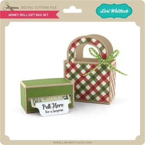 LW-Money-Roll-Gift-Bag-Set
