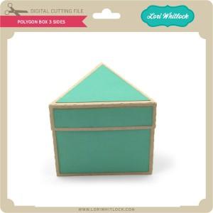 LW-Polygon-Box-3-Sides