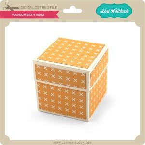 LW-Polygon-Box-4-Sides