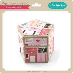 LW-Polygon-Box-5-Sides