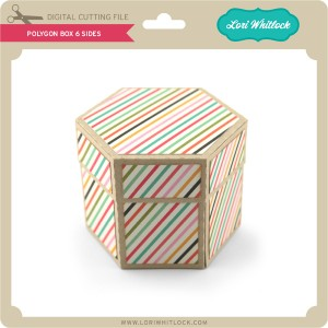LW-Polygon-Box-6-Sides