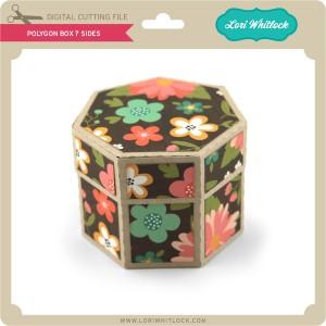 LW-Polygon-Box-7-Sides