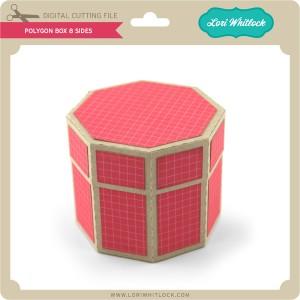 LW-Polygon-Box-8-Sides