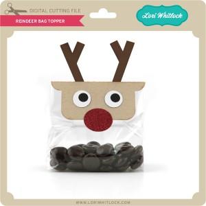 LW-Reindeer-Bag-Topper