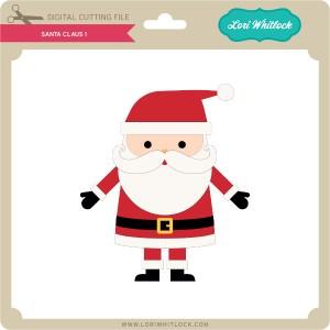 LW-Santa-Claus-1