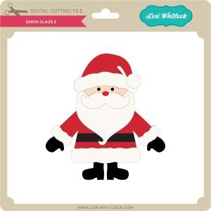 LW-Santa-Claus-2