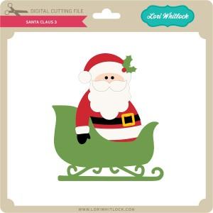 LW-Santa-Claus-3
