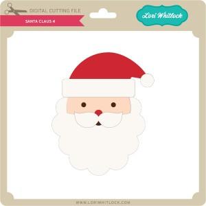 LW-Santa-Claus-4