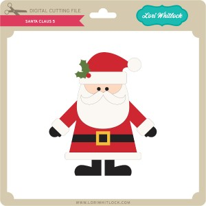 LW-Santa-Claus-5