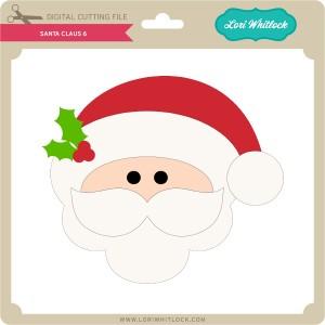 LW-Santa-Claus-6