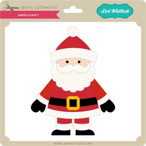 LW-Santa-Claus-7