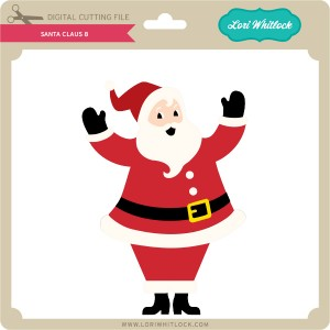 LW-Santa-Claus-8