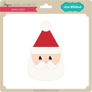 LW-Santa-Claus-9