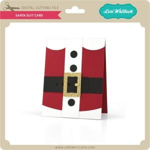 LW-Santa-Suit-Card