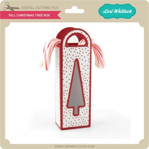 LW-Tall-Christmas-Tree-Box