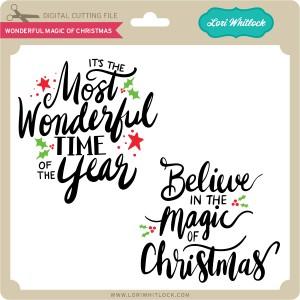 LW-Wonderful-Magic-of-Christmas