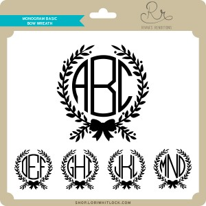RR-Monogram-Basic-Bow-Wreath