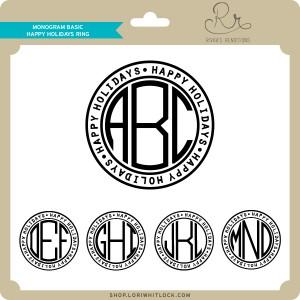 RR-Monogram-Basic-Happy-Holidays-Ring