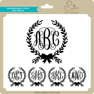 RR-Monogram-Basic-Script-Bow-Wreath