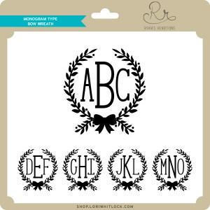RR-Monogram-Type-Bow-Wreath