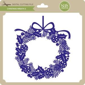 SAS-Christmas-Wreath-2