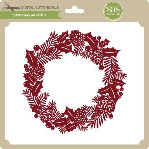 SAS-Christmas-Wreath-3