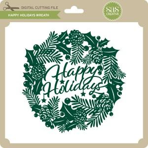 SAS-Happy-Holidays-Wreath