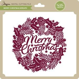 SAS-Merry-Christmas-Wreath
