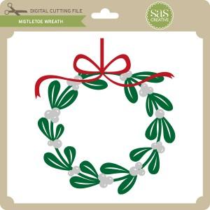 SAS-Mistletoe-Wreath
