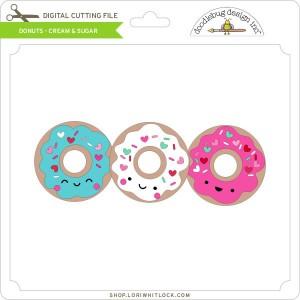 DB-Donuts-Cream