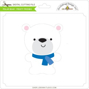 DB-Polar-Bear-Frosty-Friends