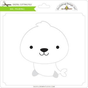 DB-Seal-Polar-Pals