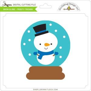 DB-Snow-Globe-Frosty-Friends