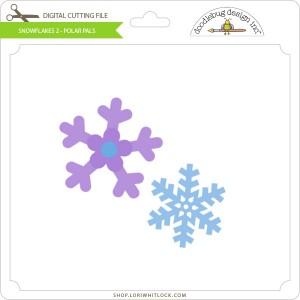 DB-Snowflakes-2-Polar-Pals