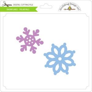 DB-Snowflakes-Polar-Pals