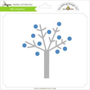 DB-Tree-Polar-Pals