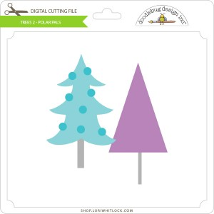 DB-Trees-2-Polar-Pals