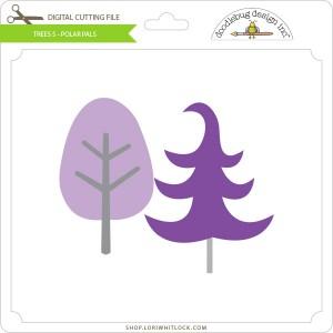 DB-Trees-5-Polar-Pals