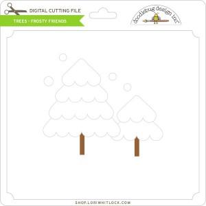 DB-Trees-Frosty-Friends