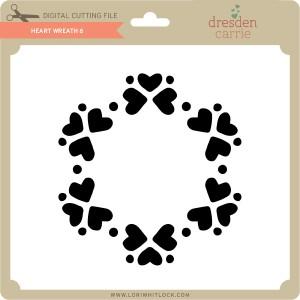 DC-Heart-Wreath-6