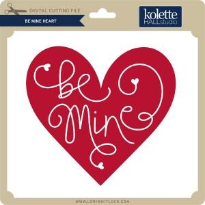 KH-Be-Mine-Heart