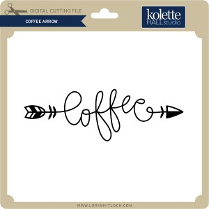 KH-Coffee-Arrow