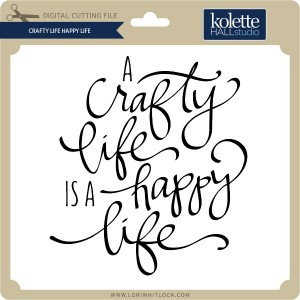 KH-Crafty-Life-Happy-Life