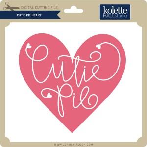 KH-Cutie-Pie-Heart