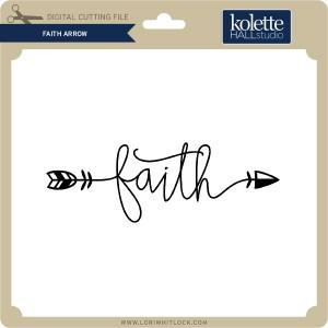 KH-Faith-Arrow